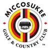 Miccosukee Golf & Country Club - Dolphin Course Logo